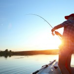 Catch the big one with Lake County's new fishing website