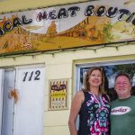 """Love Lake Life: Have a """"Meat"""" & Greet with Magical Meat Boutique"""