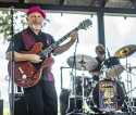 Venues big and small host all genres of music in Lake County