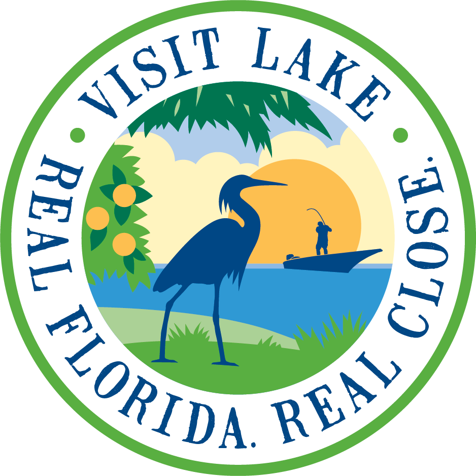 Visit Lake – Lake County, FL Tourism Blog