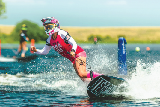MotoSurf WorldCup and America Finals are coming to Clermont, FL during 2019 Race Week