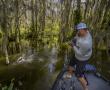 Camping in Lake County Florida