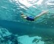 Discover Lake County Florida Outdoor Adventures
