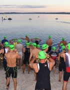 Clermont named Top Tri Town of 2020 by Triathlete Magazine