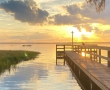 10 Ways to Recharge in Real Florida