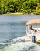 Get the kids, adventure awaits in the Real Florida!