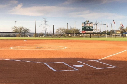 Lake County and the City of Clermont to host FHSAA Softball State Championship