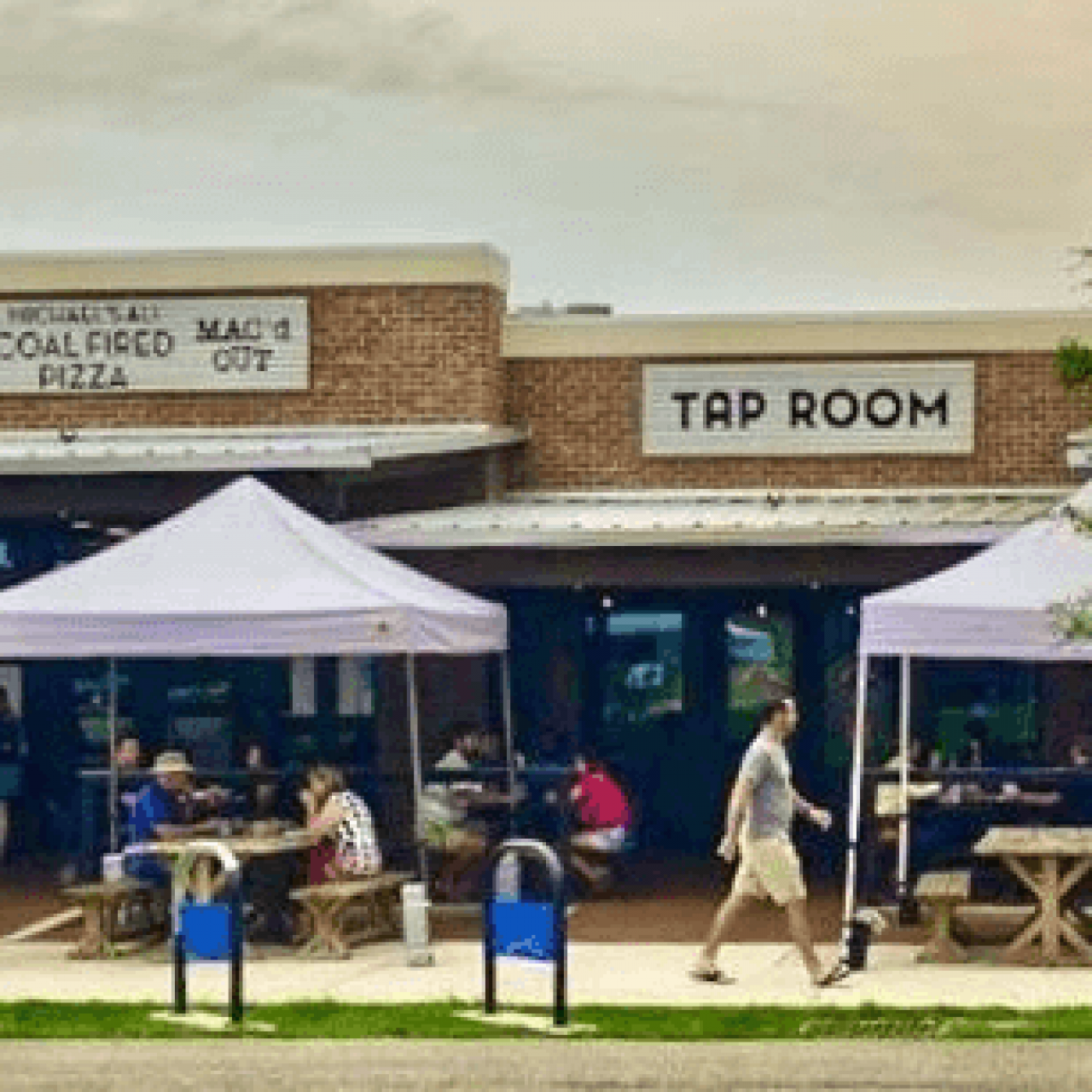 Best Breweries in Lake County