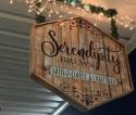 Best Coffee Shops in Lake County